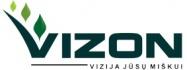 Vizon, filialas, UAB