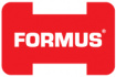 Formus, UAB