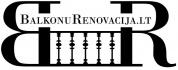 Balkonų Renovacija.LT, UAB