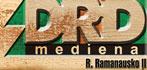 R. Ramanausko prekybos įmonė
