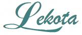 Lekota, UAB