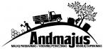 Andmajus, UAB