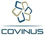 Covinus, UAB