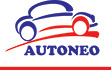Autoneo, filialas, UAB