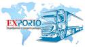 Exporto, UAB