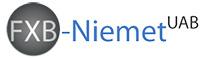 FXB-Niemet, UAB