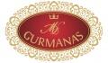 Gurmanas, S. Momeniškio firma, filialas