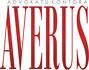 Averus, advokatų kontora, Derkintytė, Kepenis, Kivylius ir partneriai, filialas