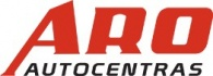 Aro autocentras, UAB