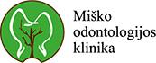 """Miško odontologijos klinika, UAB """"Moliaris"""""""