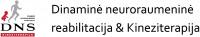Sveikatingumo ir terapijos centras, VšĮ