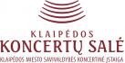 Klaipėdos karilionas