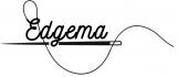Edgema, UAB