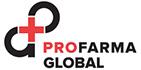 Profarma global, UAB