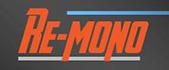 Re-mono, UAB