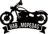 Mopedas, UAB