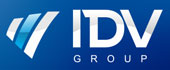 IDV Group, UAB