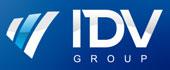 IDV Group, UAB
