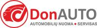 Donauto, filialas, UAB