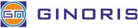 Ginorio prekyba, filialas, UAB