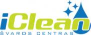 ICLEAN švaros centras