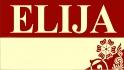 Elija, drabužių parduotuvė