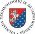 Vilniaus technologijų ir dizaino kolegija, Statybos fakultetas