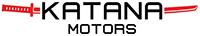 "Katana Motors, UAB ""Japoniškų automobilių servisas"""