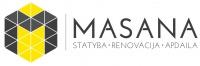 Masana, UAB