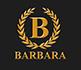 Barbara, grožio salonas