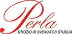 Perla, grožio ir sveikatos studija