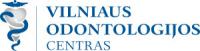 Vilniaus odontologijos centras, UAB