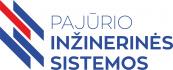 Pajūrio inžinerinės sistemos, filialas, UAB