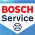 Bosch Car Service Plungė, UAB