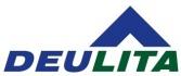 Deulita, bendra Lietuvos ir Vokietijos įmonė, UAB