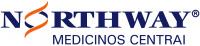 Northway medicinos ir chirurgijos centras Kretingoje, UAB