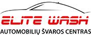 Elite wash, automobilių švaros centras