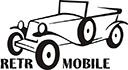 Retromobile, istorinės technikos muziejus, Lietuvos istorinių transporto priemonių išsaugojimo asociacija