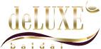 Deluxe baldai, UAB