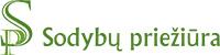 "Sodybų priežiūra, UAB ""Baltsida"", filialas"