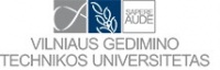 Vilniaus Gedimino technikos universitetas, Termoizoliacijos mokslo institutas, Statybinių medžiagų laboratorija