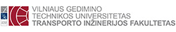 Vilniaus Gedimino technikos universitetas, Transporto inžinerijos fakultetas, Transporto institutas
