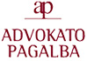Advokato pagalba, advokatų profesinė bendrija