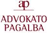 GGB Law, advokatų profesinė bendrija