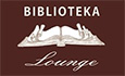 "Biblioteka lounge, restoranas, UAB ""Skonio audra"""