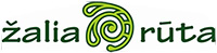 Žalia rūta, filialas, UAB