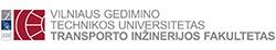 Vilniaus Gedimino technikos universitetas, Transporto inžinerijos fakultetas, Geležinkelių transporto katedra