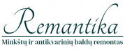Remantika, minkštų ir antikvarinių baldų remontas, UAB