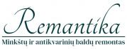 Remantika, UAB