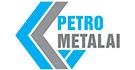 Petro metalai, filialas, UAB